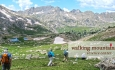 Get Your Hike On - In Vail Colorado